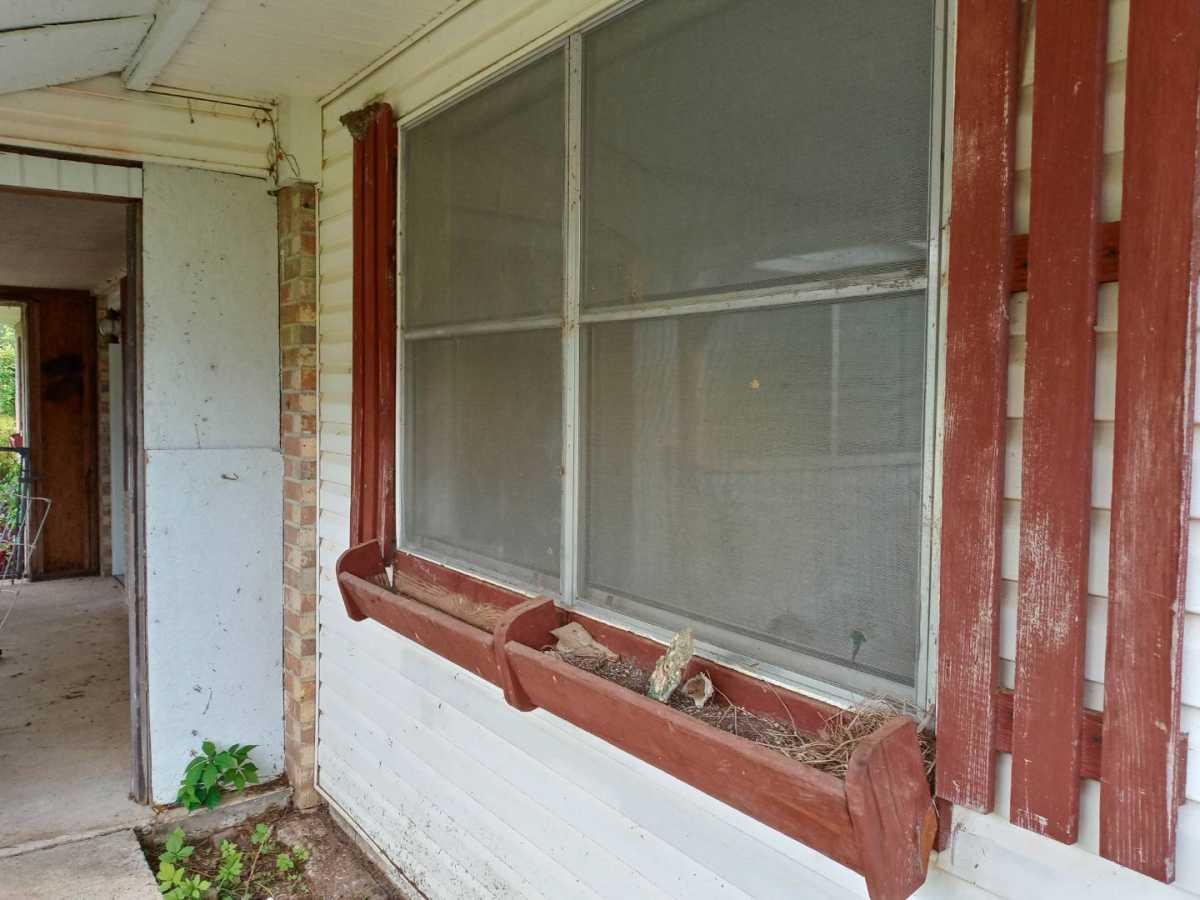 land, ranch, recreational, hunting, oklahoma, cabin | 32881 Lenox Rd Muse, OK 74949 14