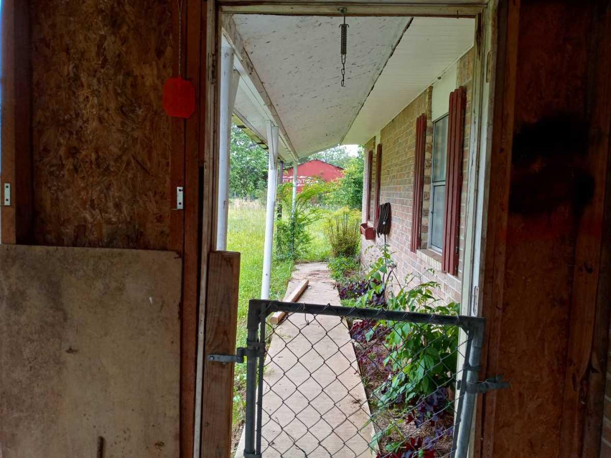 land, ranch, recreational, hunting, oklahoma, cabin | 32881 Lenox Rd Muse, OK 74949 16