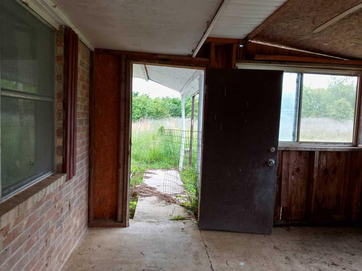 land, ranch, recreational, hunting, oklahoma, cabin | 32881 Lenox Rd Muse, OK 74949 17