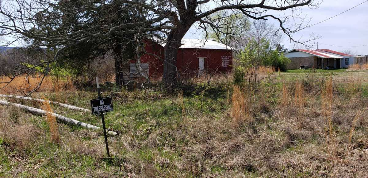 land, ranch, recreational, hunting, oklahoma, cabin | 32881 Lenox Rd Muse, OK 74949 1