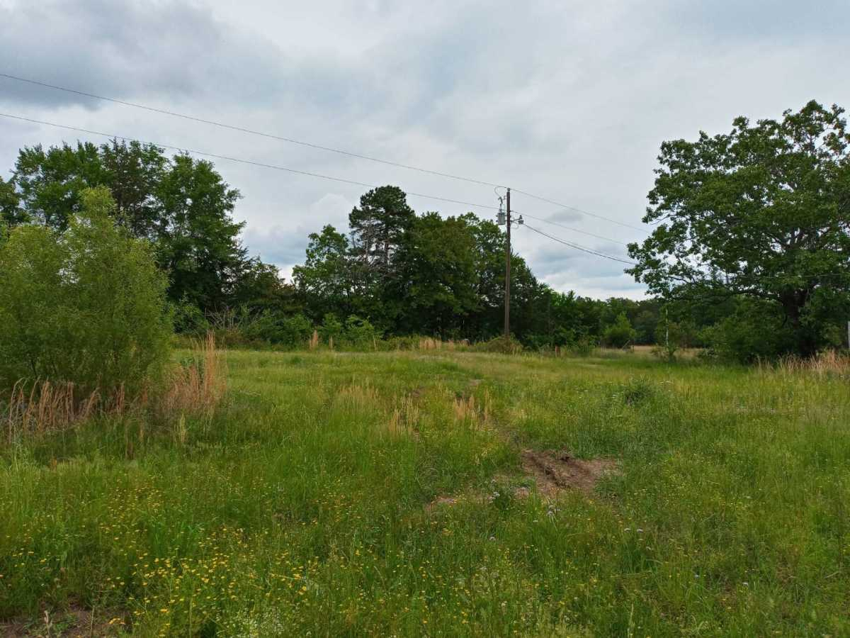 land, ranch, recreational, hunting, oklahoma, cabin | 32881 Lenox Rd Muse, OK 74949 20