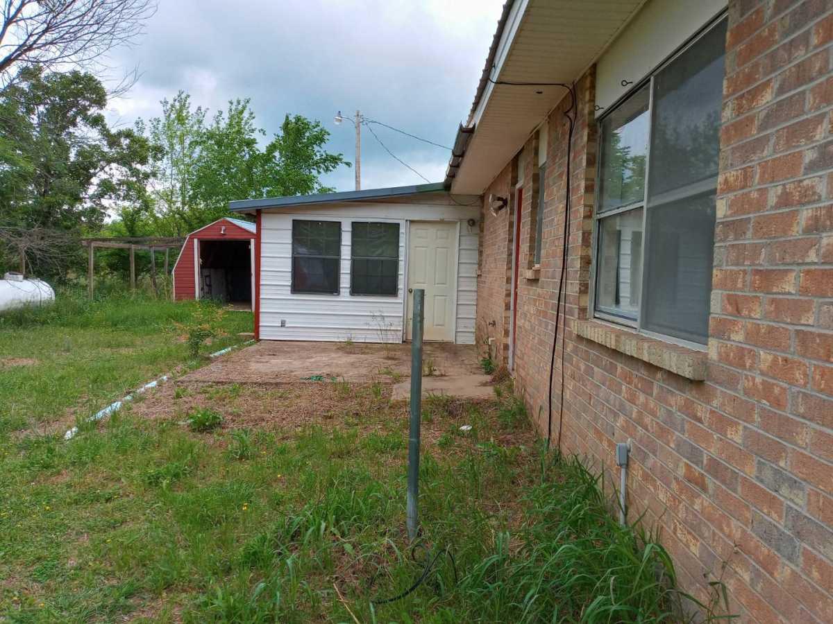 land, ranch, recreational, hunting, oklahoma, cabin | 32881 Lenox Rd Muse, OK 74949 21