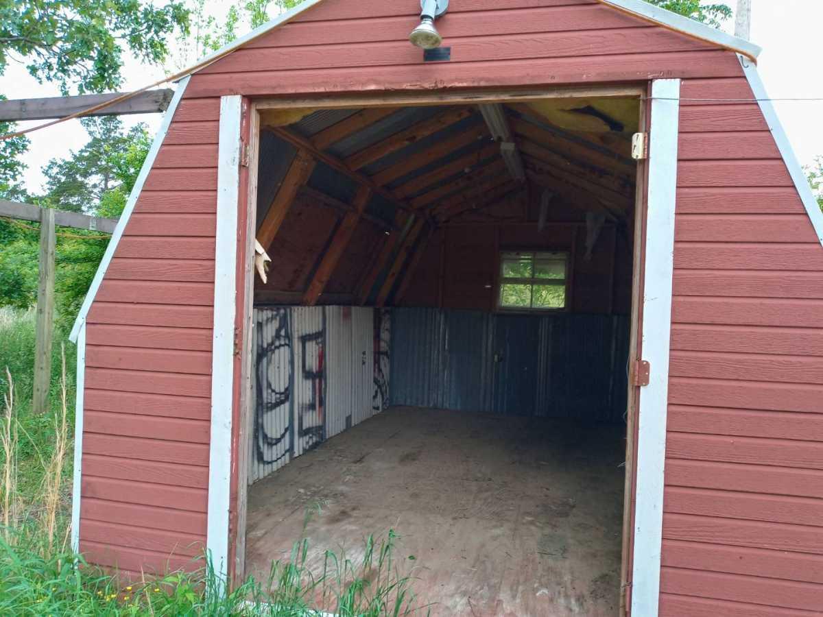 land, ranch, recreational, hunting, oklahoma, cabin | 32881 Lenox Rd Muse, OK 74949 24