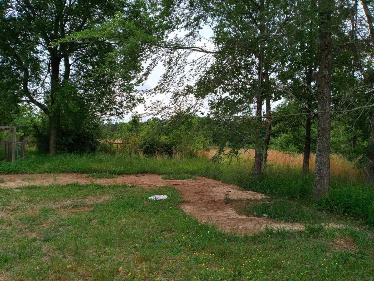 land, ranch, recreational, hunting, oklahoma, cabin | 32881 Lenox Rd Muse, OK 74949 25