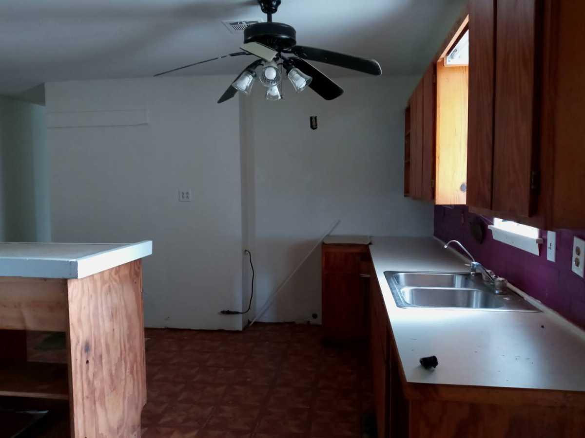 land, ranch, recreational, hunting, oklahoma, cabin | 32881 Lenox Rd Muse, OK 74949 30