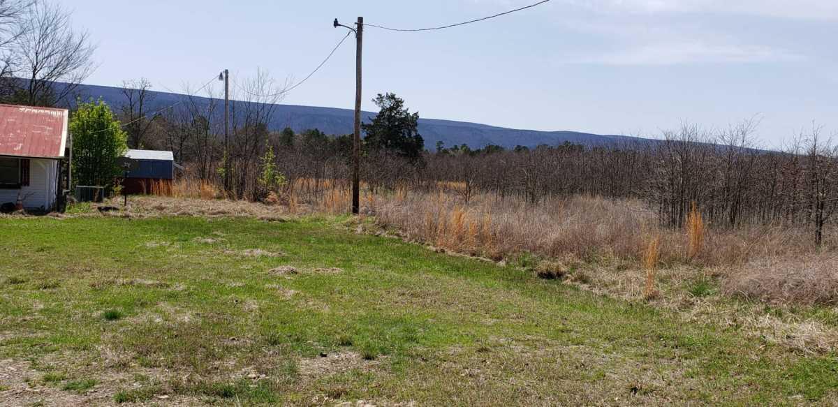land, ranch, recreational, hunting, oklahoma, cabin | 32881 Lenox Rd Muse, OK 74949 3