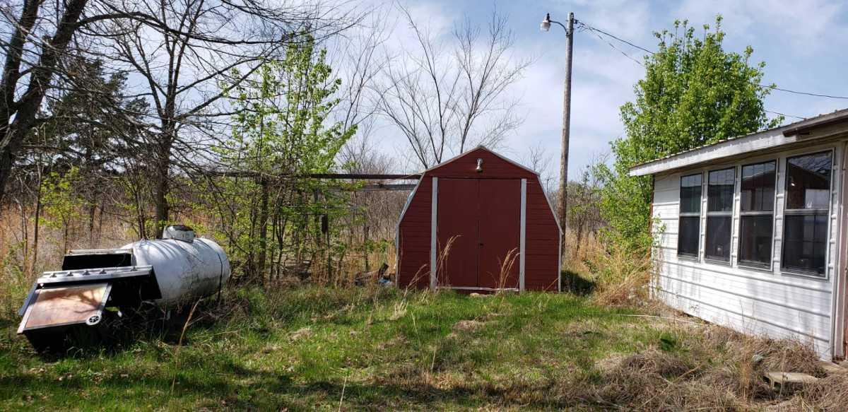land, ranch, recreational, hunting, oklahoma, cabin | 32881 Lenox Rd Muse, OK 74949 8