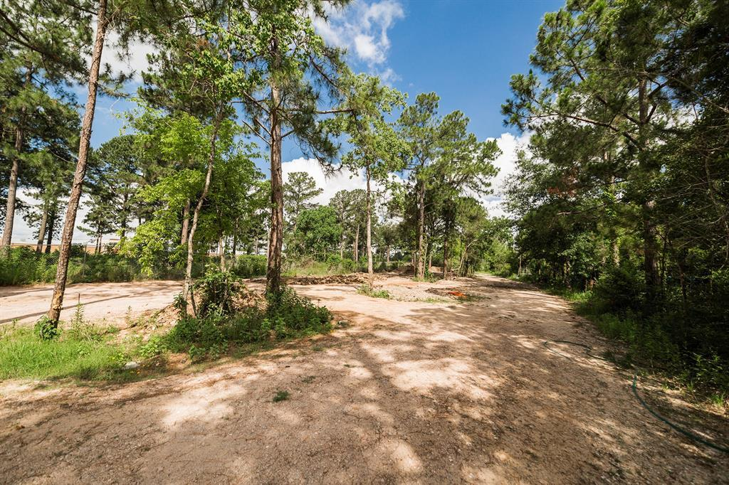 Pending | 0 Saddlespur Lane Katy, TX 77494 32