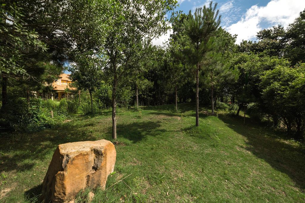 Pending | 0 Saddlespur Lane Katy, TX 77494 35