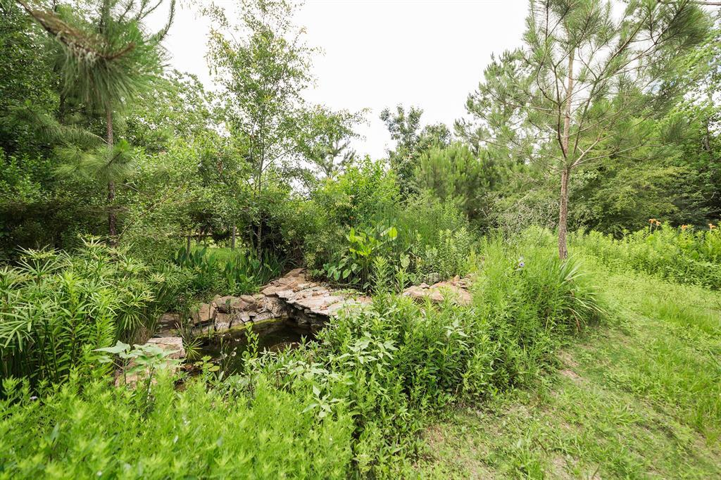 Pending | 0 Saddlespur Lane Katy, TX 77494 8