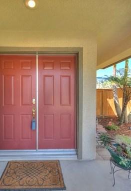 Closed | 1652 Mill Stream Drive Chino Hills, CA 91709 25