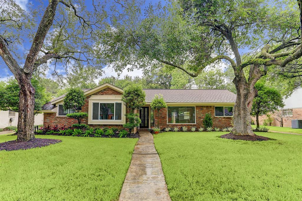 Leased | 5235 Ariel Street Houston, Texas 77096 0