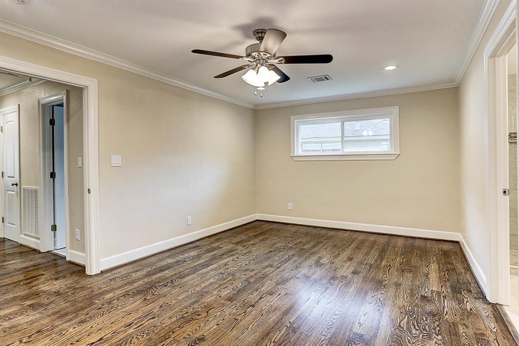 Leased | 5235 Ariel Street Houston, Texas 77096 18