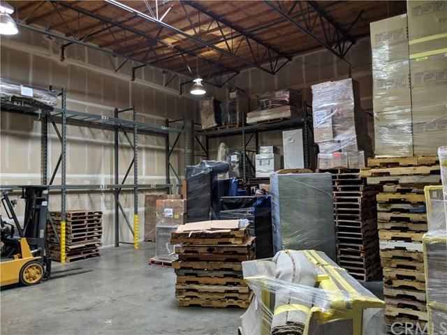 Closed | 42225 Remington  Avenue #A17 Temecula, CA 92590 1