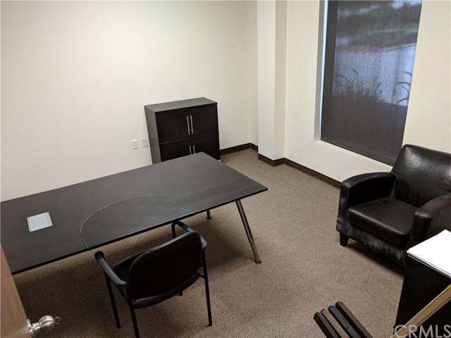 Closed | 42225 Remington  Avenue #A17 Temecula, CA 92590 3