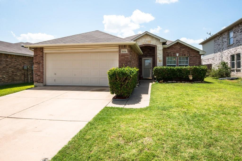 Sold Property   16701 Windthorst Way Fort Worth, Texas 76247 0