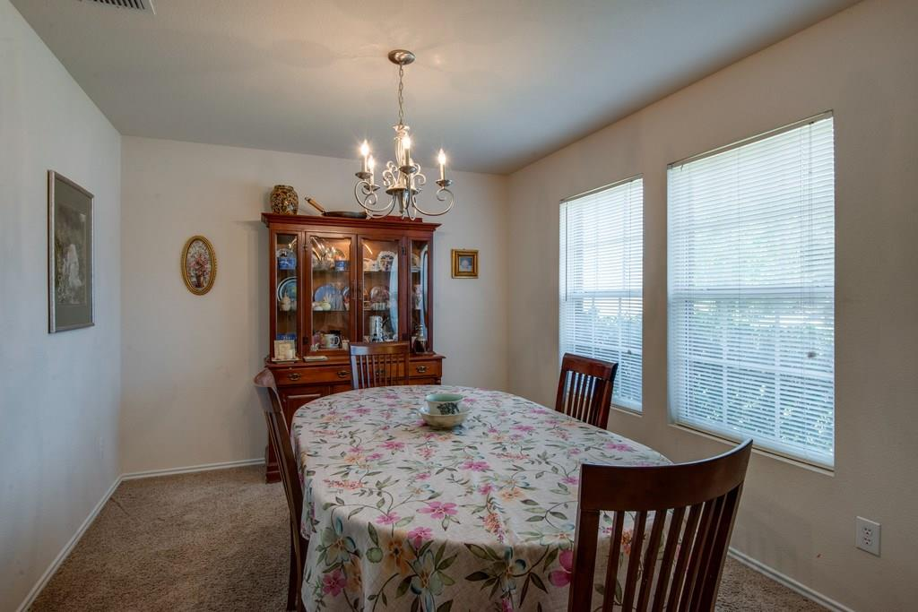 Sold Property   16701 Windthorst Way Fort Worth, Texas 76247 9