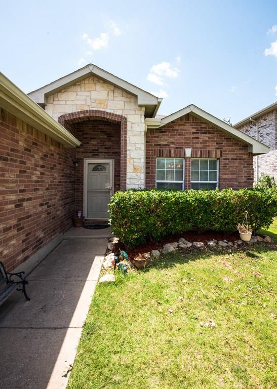 Sold Property   16701 Windthorst Way Fort Worth, Texas 76247 6