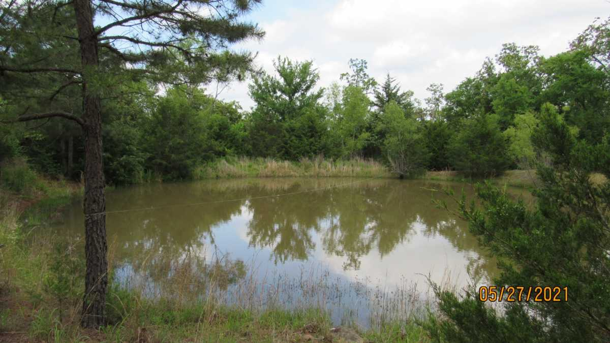 land, ranch, recreational, hunting, oklahoma, cabin | 413211 E 1873 Rd Antlers, OK 74523 0