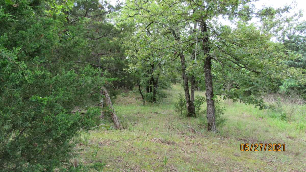 land, ranch, recreational, hunting, oklahoma, cabin | 413211 E 1873 Rd Antlers, OK 74523 4