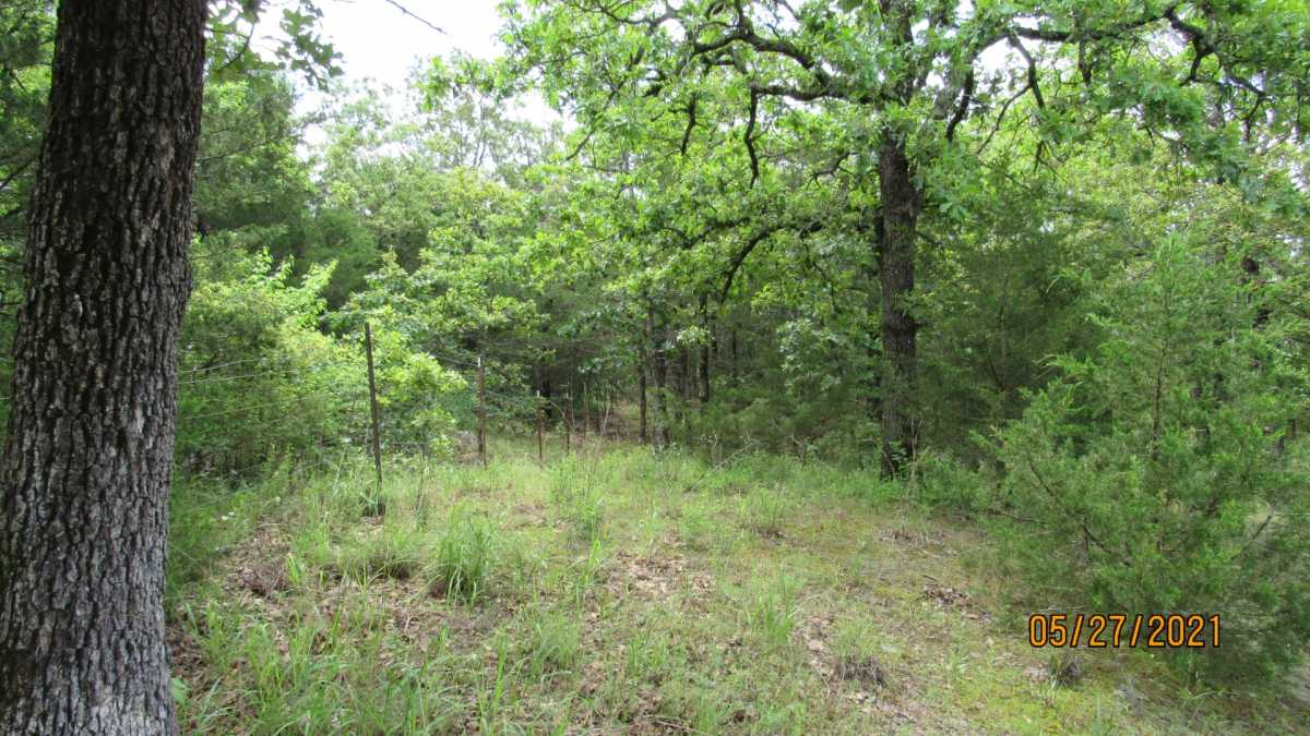 land, ranch, recreational, hunting, oklahoma, cabin | 413211 E 1873 Rd Antlers, OK 74523 5