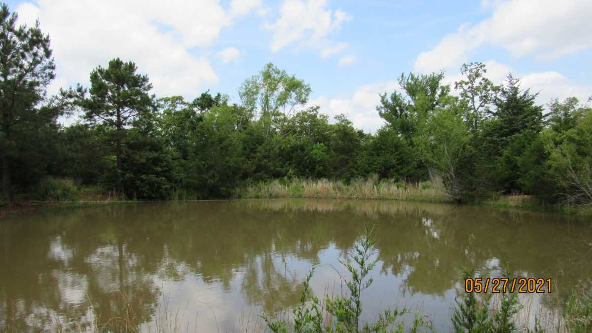 land, ranch, recreational, hunting, oklahoma, cabin | 413211 E 1873 Rd Antlers, OK 74523 12