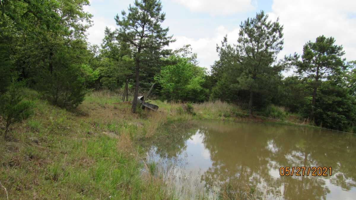 land, ranch, recreational, hunting, oklahoma, cabin | 413211 E 1873 Rd Antlers, OK 74523 13