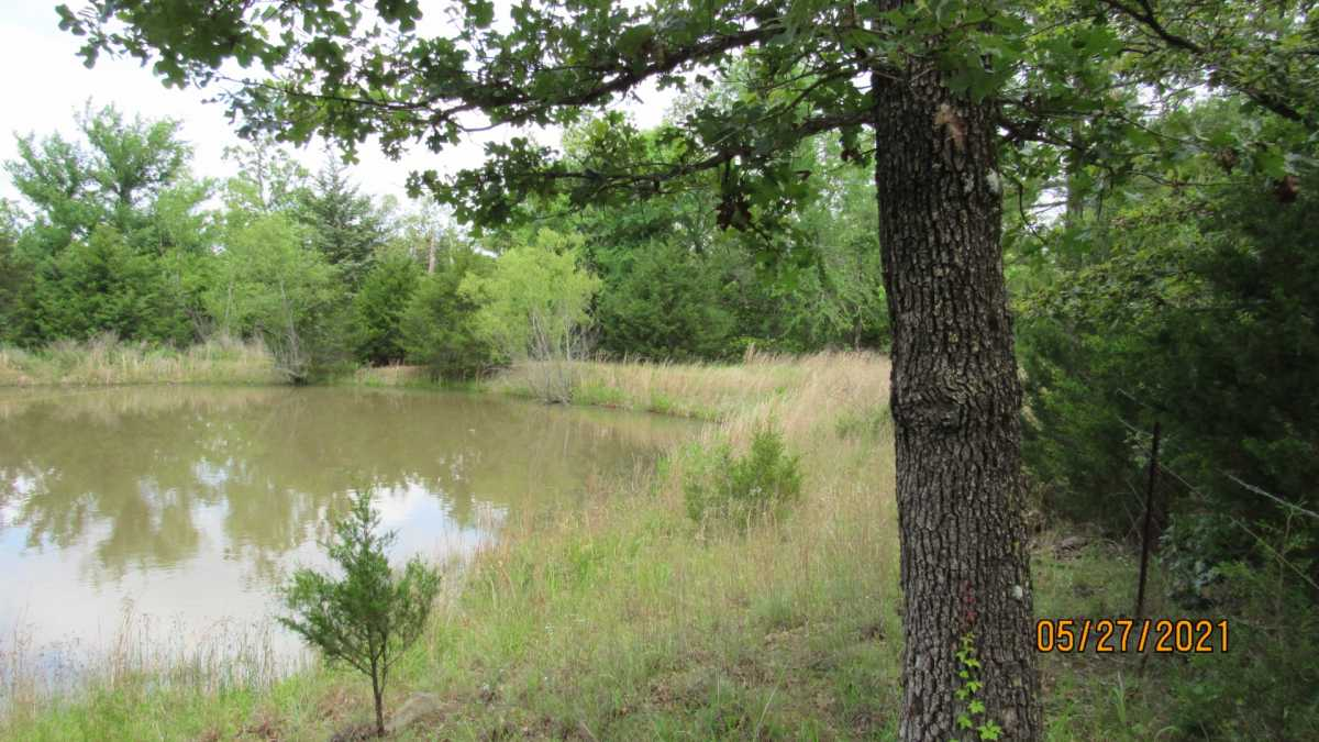 land, ranch, recreational, hunting, oklahoma, cabin | 413211 E 1873 Rd Antlers, OK 74523 14