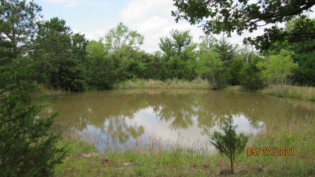 land, ranch, recreational, hunting, oklahoma, cabin | 413211 E 1873 Rd Antlers, OK 74523 15