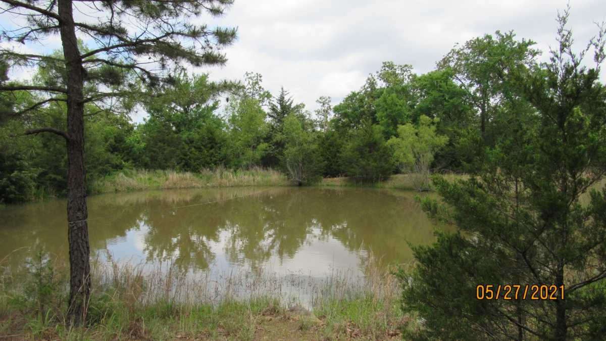 land, ranch, recreational, hunting, oklahoma, cabin | 413211 E 1873 Rd Antlers, OK 74523 16
