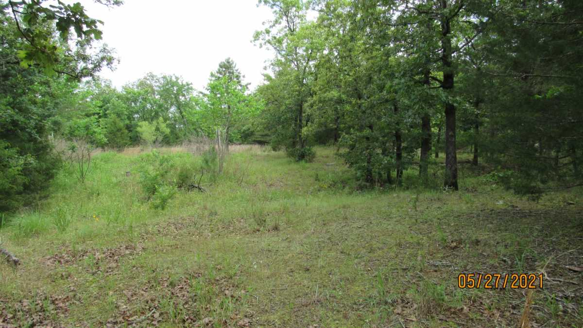 land, ranch, recreational, hunting, oklahoma, cabin | 413211 E 1873 Rd Antlers, OK 74523 17