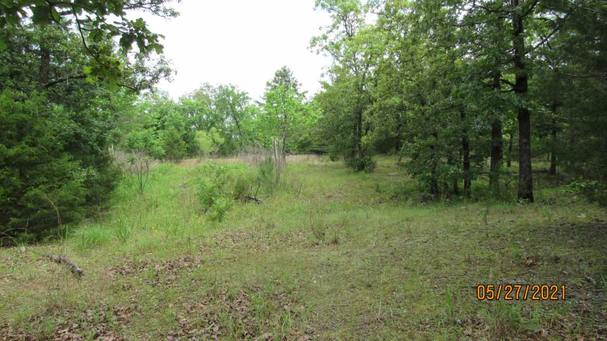 land, ranch, recreational, hunting, oklahoma, cabin | 413211 E 1873 Rd Antlers, OK 74523 18