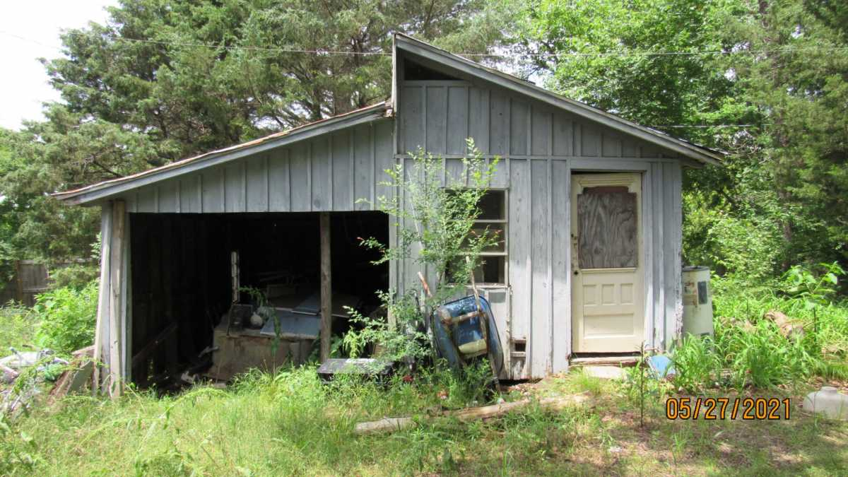 land, ranch, recreational, hunting, oklahoma, cabin | 413211 E 1873 Rd Antlers, OK 74523 6
