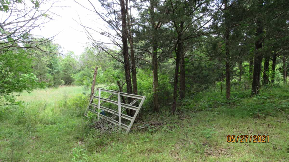 land, ranch, recreational, hunting, oklahoma, cabin | 413211 E 1873 Rd Antlers, OK 74523 23