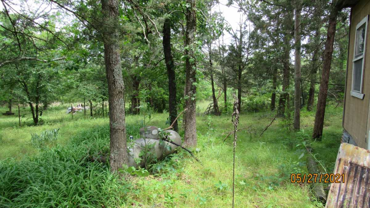 land, ranch, recreational, hunting, oklahoma, cabin | 413211 E 1873 Rd Antlers, OK 74523 24