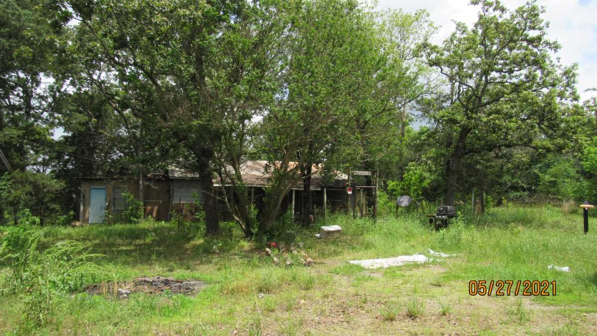 land, ranch, recreational, hunting, oklahoma, cabin | 413211 E 1873 Rd Antlers, OK 74523 25