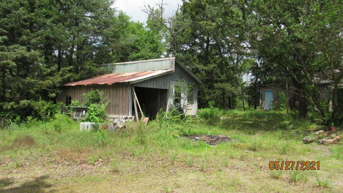 land, ranch, recreational, hunting, oklahoma, cabin | 413211 E 1873 Rd Antlers, OK 74523 26