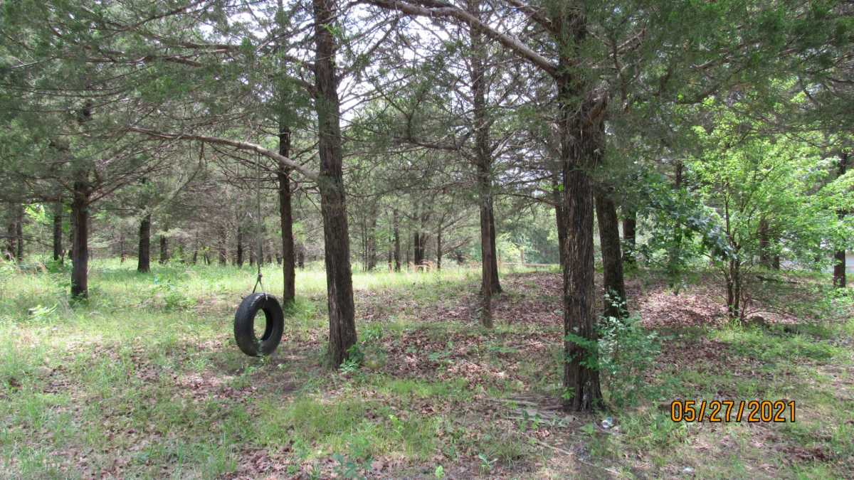 land, ranch, recreational, hunting, oklahoma, cabin | 413211 E 1873 Rd Antlers, OK 74523 7