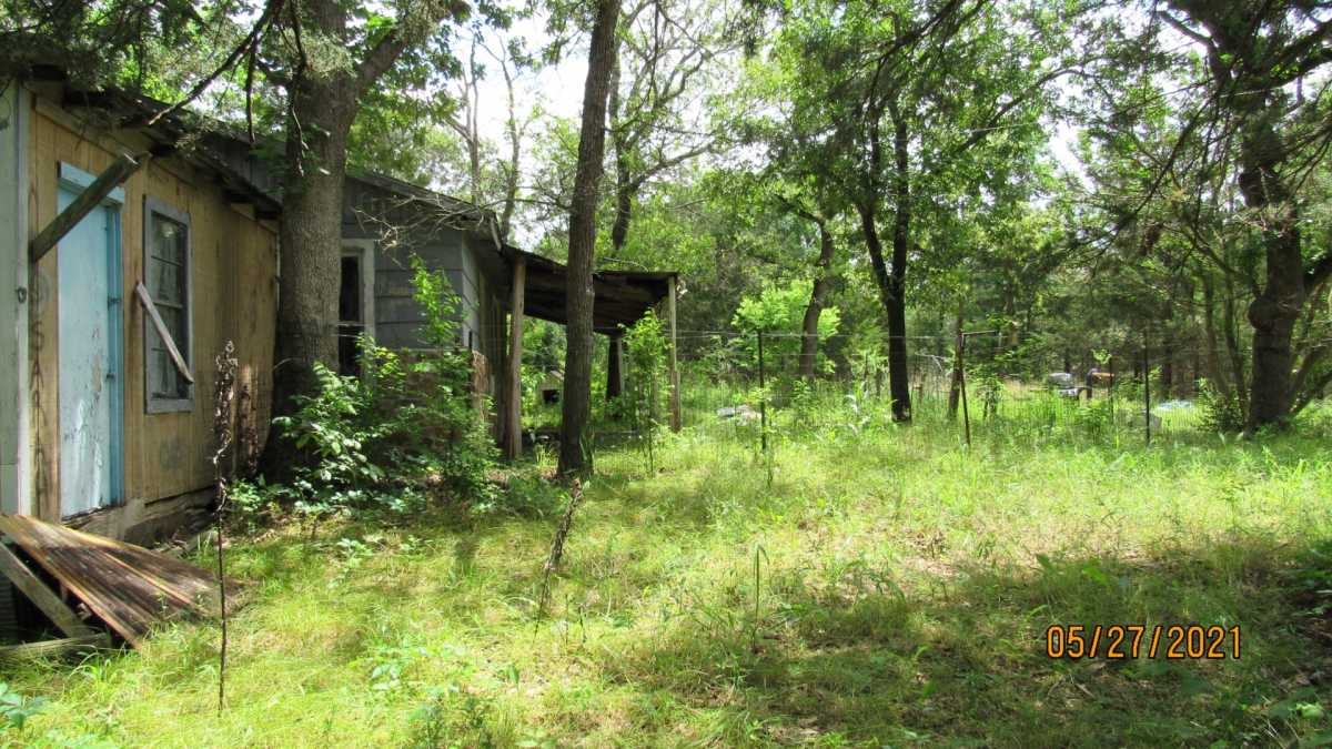 land, ranch, recreational, hunting, oklahoma, cabin | 413211 E 1873 Rd Antlers, OK 74523 8
