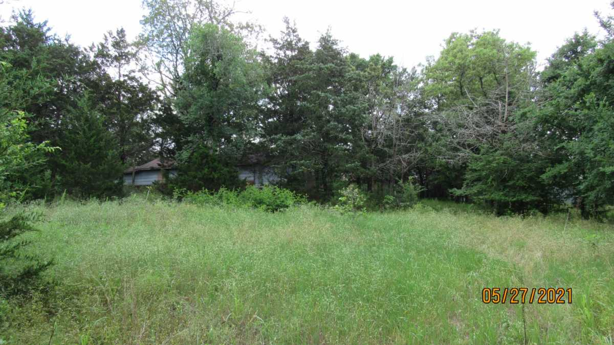 land, ranch, recreational, hunting, oklahoma, cabin | 413211 E 1873 Rd Antlers, OK 74523 11
