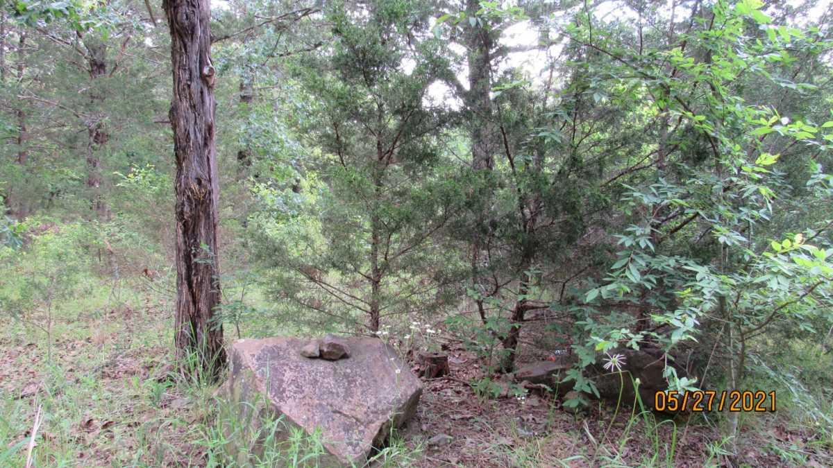 land, ranch, recreational, hunting, oklahoma, cabin | 413211 E 1873 Rd Antlers, OK 74523 1