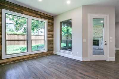 Sold Property   6225 Mccommas Boulevard Dallas, Texas 75214 10