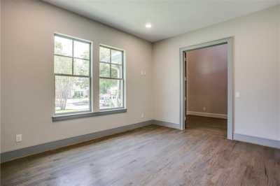 Sold Property   6225 Mccommas Boulevard Dallas, Texas 75214 12