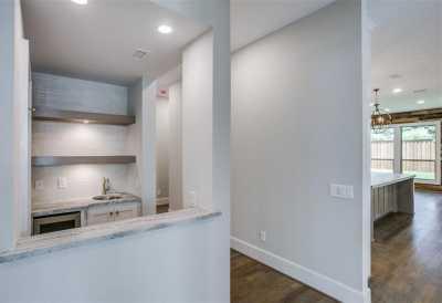Sold Property   6225 Mccommas Boulevard Dallas, Texas 75214 13