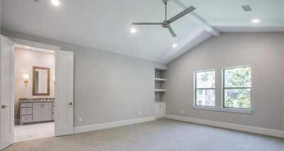 Sold Property   6225 Mccommas Boulevard Dallas, Texas 75214 14