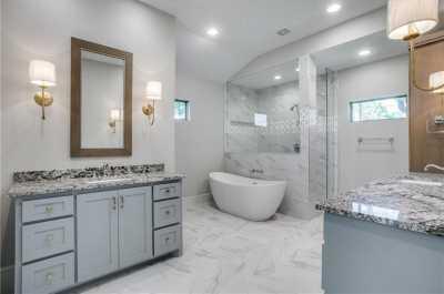 Sold Property   6225 Mccommas Boulevard Dallas, Texas 75214 15