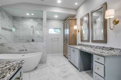 Sold Property   6225 Mccommas Boulevard Dallas, Texas 75214 16