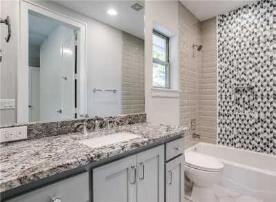 Sold Property   6225 Mccommas Boulevard Dallas, Texas 75214 18