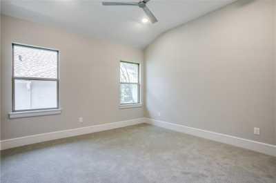 Sold Property   6225 Mccommas Boulevard Dallas, Texas 75214 19