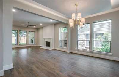 Sold Property   6225 Mccommas Boulevard Dallas, Texas 75214 2